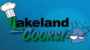 lakeland-cooks640x360