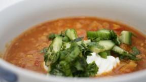 lentil-soup640x360