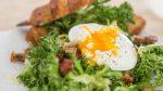 salade-lyonnaise640x360
