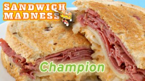 Sandwich-Madness-Featured-Image-Champ