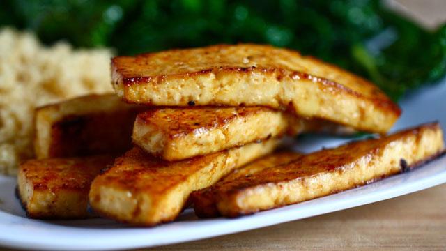 asian baked tofu recipe fresh tastes blog pbs food