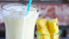 coconut-smoothie640x360