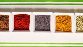 spices640x360
