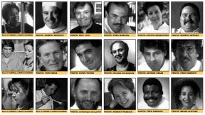 cooking-with-master-chefs-headshots640x360