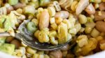 grilled-corn-salad-jenna640x360