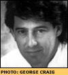 Robert Del Grande