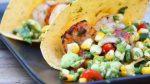 shrimp-tacos640x360