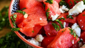 watermelon-feta-salad640x360