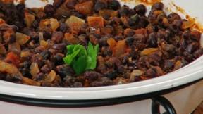 black-bean-casserole640x360