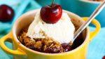 cherry-crumbles640x360