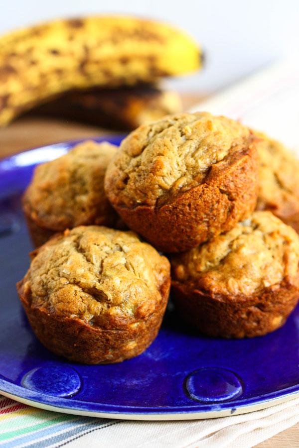 coconut-banana-bread-muffins-1