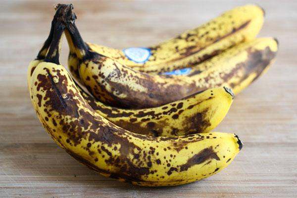coconut-banana-bread-muffins-2