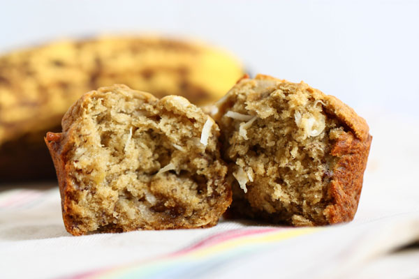 coconut-banana-bread-muffins-3