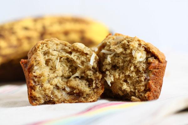 coconut-banana-bread-muffins-3