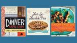 june-cookbooks640x360