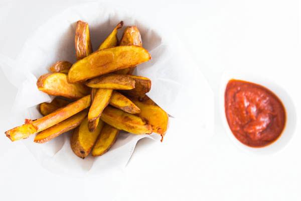 ketchup-3