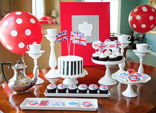 london-inspired-desserts-1