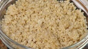 quinoa640x360