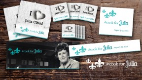 Julia-Child-Badges-Feat