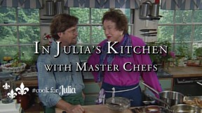 Julia-Child-Video-Feat