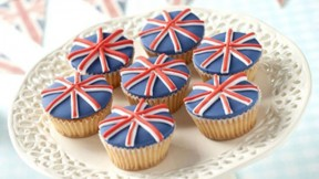 british-olympics640x360
