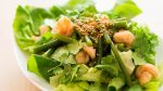 garlic-scape-salad640x360