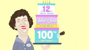 julia-child-infographic-featured-image