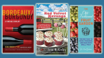 july-cookbooks640x360