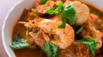 seafood-stew640x360
