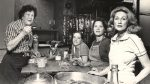 Julia Child & More Company 1979billboard