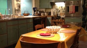 julia-child-kitchen640x360