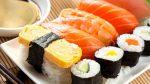Sushi-1-1
