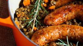 lentils-sauages640x360