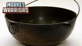 market-warriors-cast-iron640x360