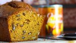 pumpkin-bread640x360