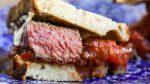 roast-beef-sandwich640x360