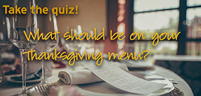 Thanksgiving-quiz-graphic-small