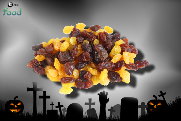 Zombie-Food-driedfruit Zombie Apocalypse Mobile Home on zombie home defense, zombie costumes, zombie fortified homes, zombie has invaded your home, cool zombie proof home, zombie house, zombie ar-15, conan home, shtf home, zombie photography, survival home, halloween home, minecraft home,