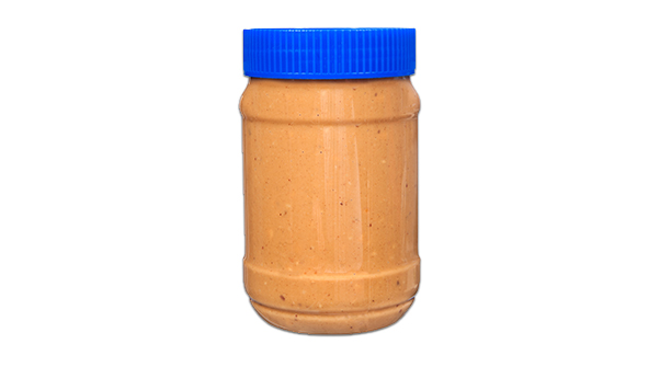 Zombie-Food-peanutbutter-2017