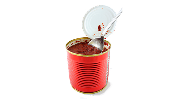 Zombie-Food-tomatopaste-2017