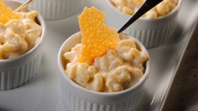 macaroni-and-cheese-mscs102-640x360px