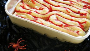 puff-pastry-intestines640x360