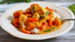 red-curry-squash640x360
