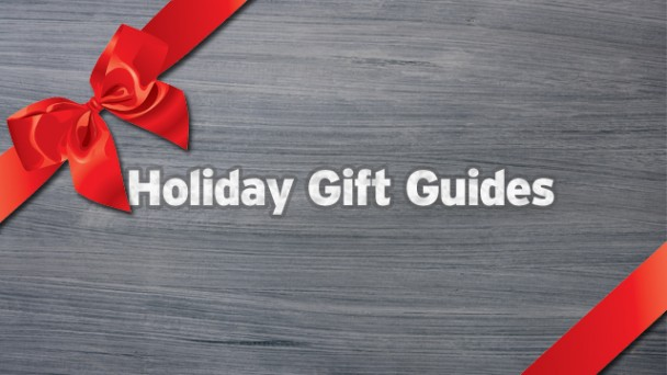 Holiday-Gift-Guides-Feat2