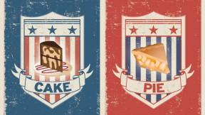 cake-pie640x360