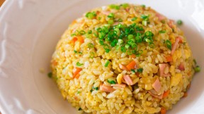 curry-fried-rice640x360