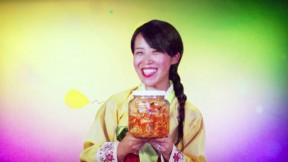 kimchi screengrab