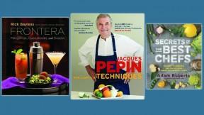 november-cookbooks640x360
