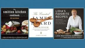 october-cookbooks640x360