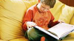PBS Parents Hanukkah Books
